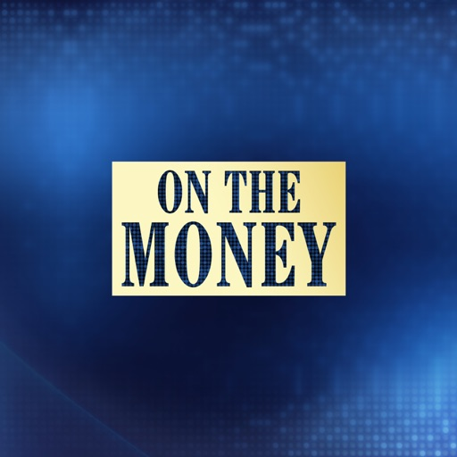 """Cover image of CNBC's """"On the Money"""""""