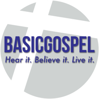 Basic Gospel Teaching Edition podcast