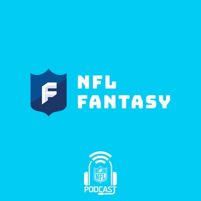 NFL Fantasy Football Podcast:NFL