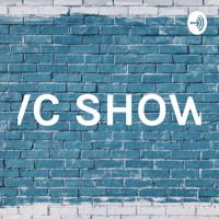 VC SHOW podcast