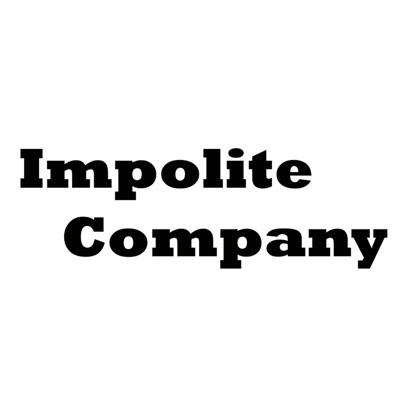 Impolite Company