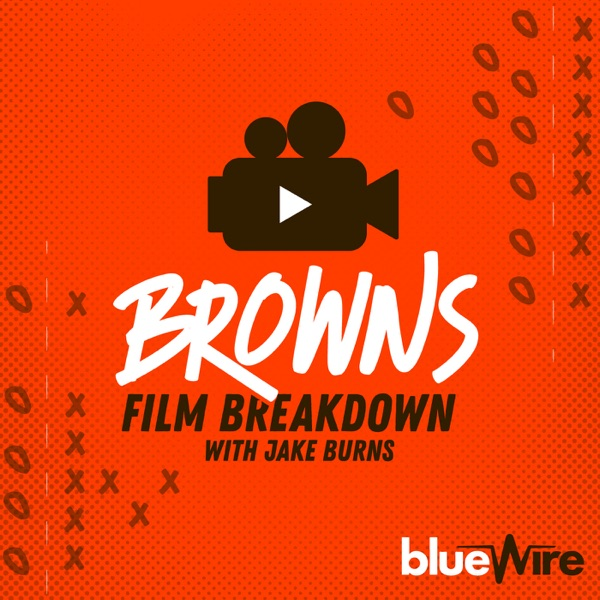 The Browns Film Breakdown Podcast