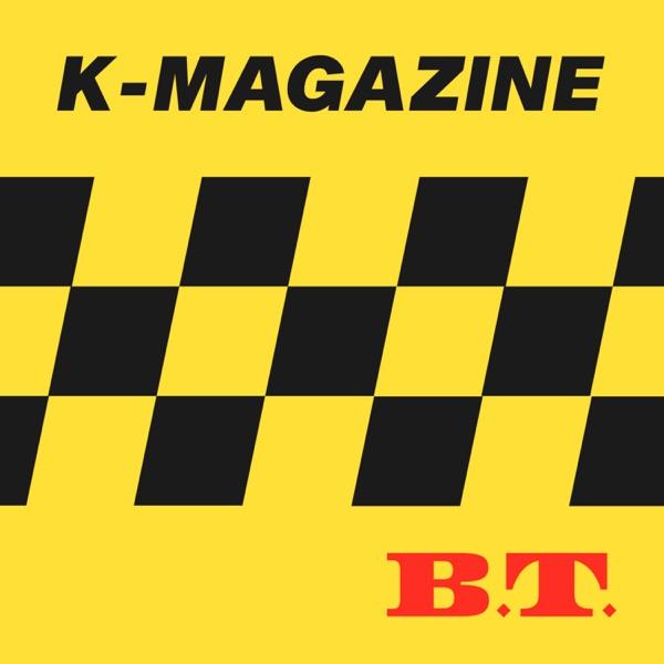 K-Magazine