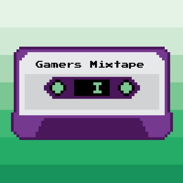 Gamers' Mixtape