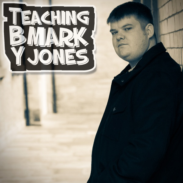 Teaching by Mark Jones