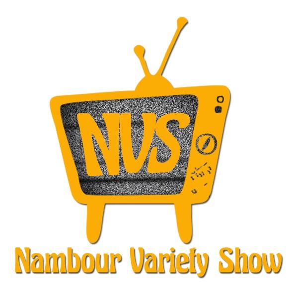 Nambour Variety Show
