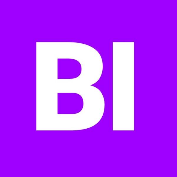 Bi Review
