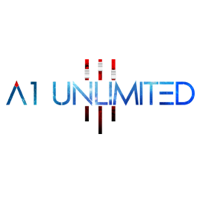 A1 Unlimited Music podcast