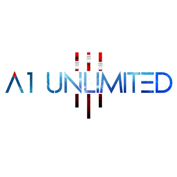 A1 Unlimited Music