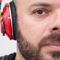 Kilder Dantas' Podcast podcast