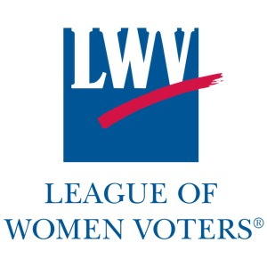 League of Women Voters of Oakland