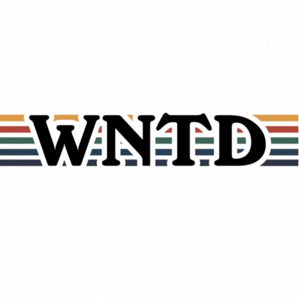 WNTD Podcast