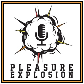 Platinum Explosion: A PlayStation Podcast on Apple Podcasts