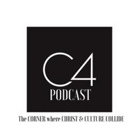 C4 podcast