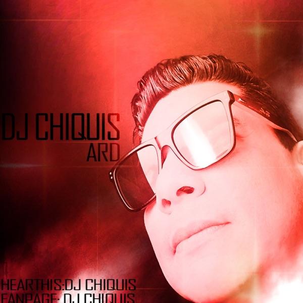 DJ CHIQUIS