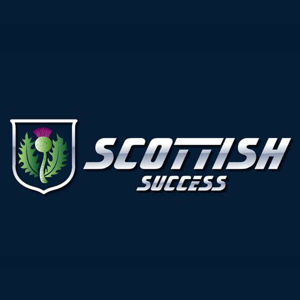 Scottish Success Podcast