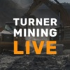 Turner Mining Live artwork