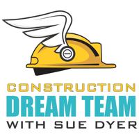 Construction Dream Team podcast