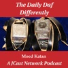 Daily Daf Differently: Masechet Moed Katan