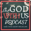 The God With Us Podcast