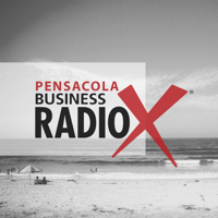 Pensacola Business Radio podcast