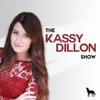 Kassy Dillon Show artwork