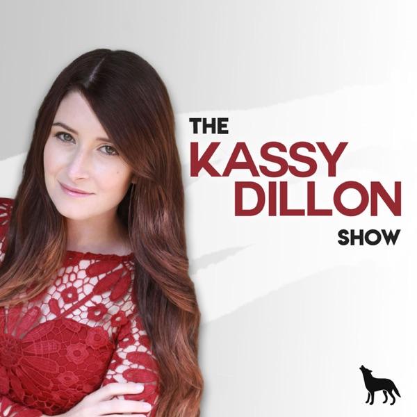 Kassy Dillon Show