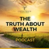 The Truth About Wealth artwork