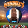 Wendell's World & Sports artwork