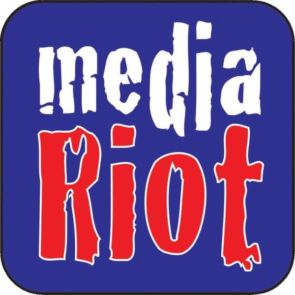 Media Riot