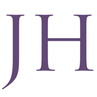 JHBC Sermons podcast
