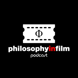 Philosophy In Film