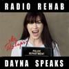 Radio Rehab with Dayna Keyes artwork
