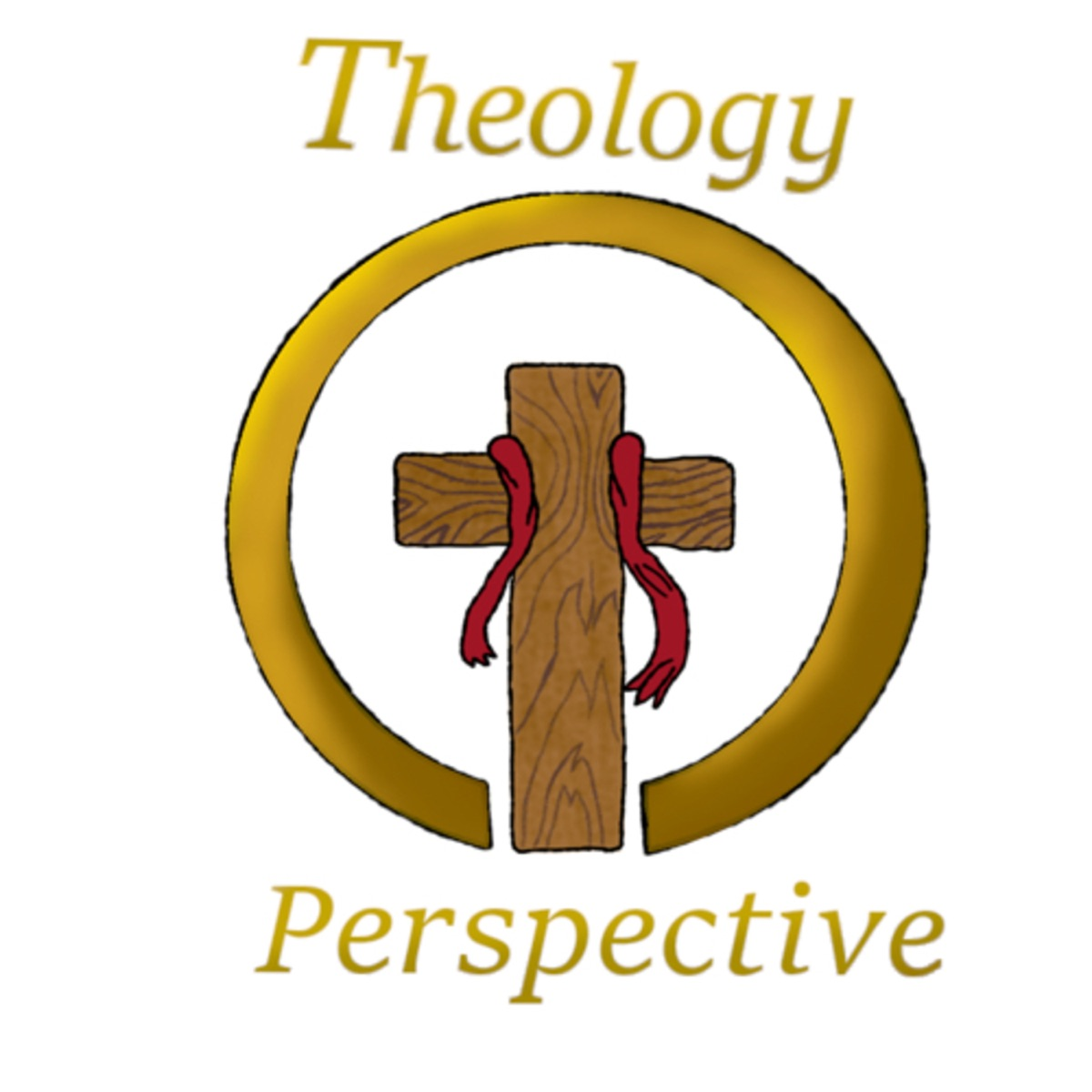 Theology and Perspective Podcast