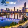 4BC Drive with Mark Braybrook: Full Show