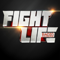 Fight Life Radio podcast