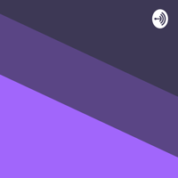 Garrett Claud podcast