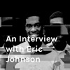 An Interview with Eric Johnson  artwork