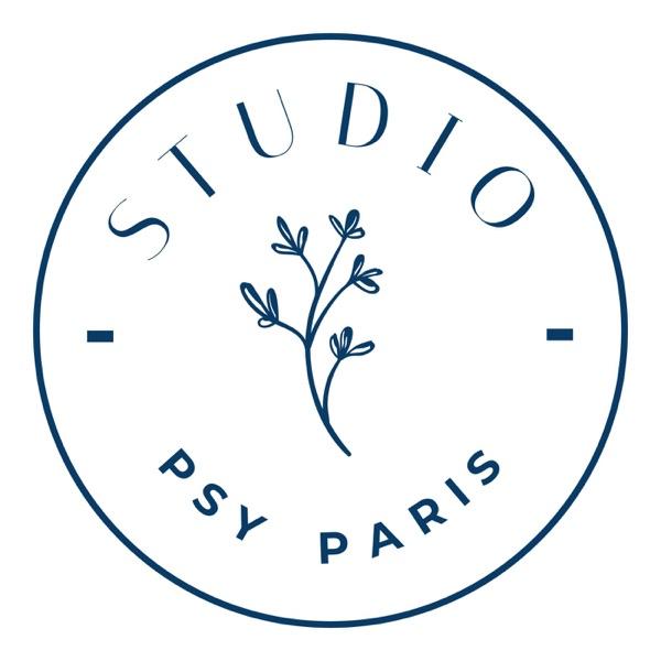 Studio Psy Paris Podcast