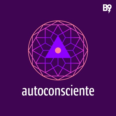 Autoconsciente:Regina Giannetti, B9