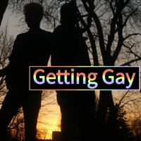 Getting Gay podcast