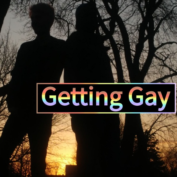 Getting Gay