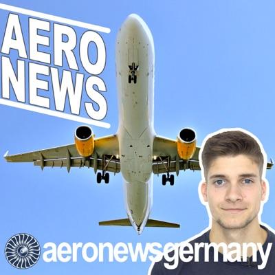 AeroNewsGermany:Pascal Schmidt
