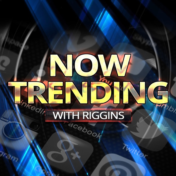 Ace & TJ Now Trending With Riggins image