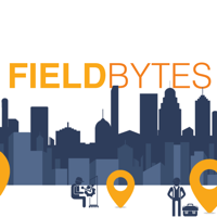 FieldBytes - The Future of Field Service and the Internet of Things podcast