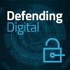 Defending Digital: Internet Safety, Security & Digital Parenting artwork