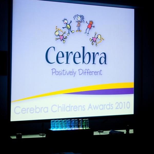 Cerebra's phlog
