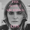 The Scout Archives: Live