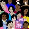 Vozes Femininas