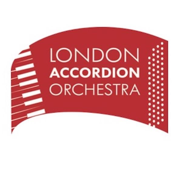 London Accordion Orchestra